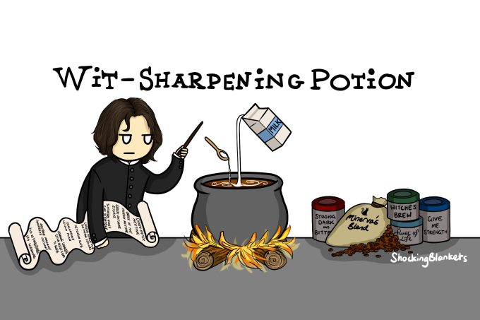 Snape coffee jpg