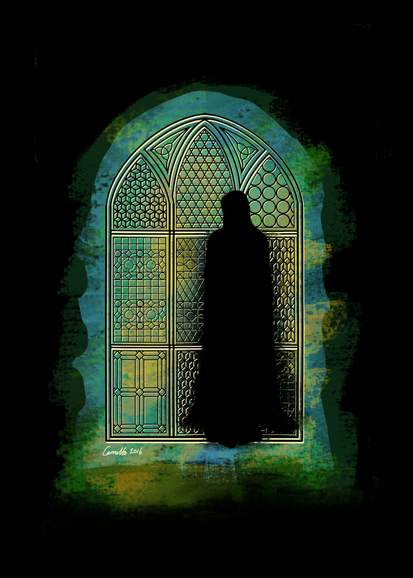 Snape window camillo1978 14 02 16 enlarged
