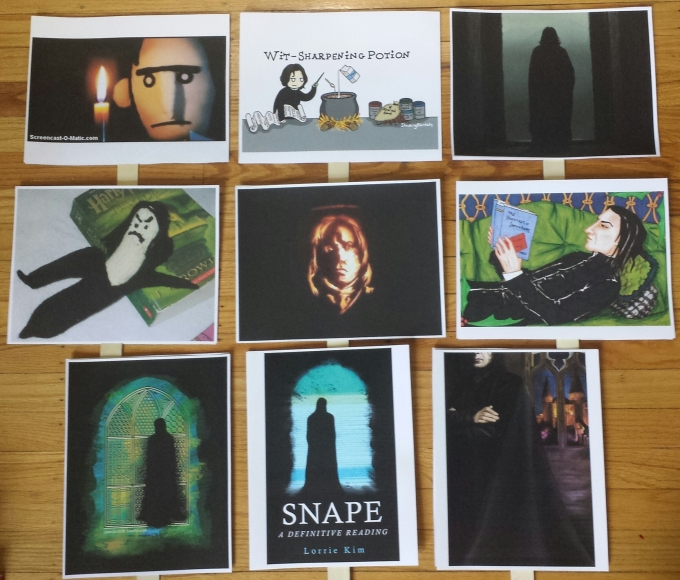 snape trivia team signs.jpg