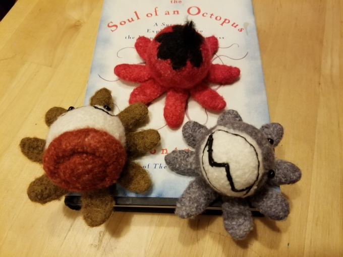soaif octopods top view.jpg