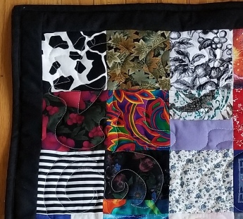upper left quilt crop